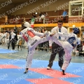 Taekwondo_TapiaOpen2014_A0189