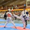 Taekwondo_TapiaOpen2014_A0192