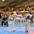 Taekwondo_TapiaOpen2014_A0196