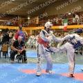 Taekwondo_TapiaOpen2014_A0198