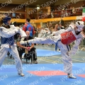 Taekwondo_TapiaOpen2014_A0202