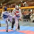 Taekwondo_TapiaOpen2014_A0203