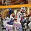 Taekwondo_TapiaOpen2014_A0205