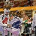 Taekwondo_TapiaOpen2014_A0208