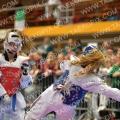Taekwondo_TapiaOpen2014_A0210