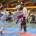 Taekwondo_TapiaOpen2014_A0212