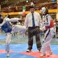 Taekwondo_TapiaOpen2014_A0214