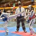 Taekwondo_TapiaOpen2014_A0215