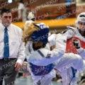 Taekwondo_TapiaOpen2014_A0217
