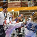 Taekwondo_TapiaOpen2014_A0219