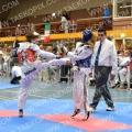 Taekwondo_TapiaOpen2014_A0220