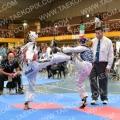 Taekwondo_TapiaOpen2014_A0222