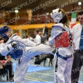 Taekwondo_TapiaOpen2014_A0225