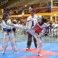 Taekwondo_TapiaOpen2014_A0226