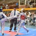 Taekwondo_TapiaOpen2014_A0230