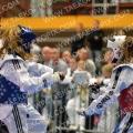 Taekwondo_TapiaOpen2014_A0231