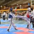 Taekwondo_TapiaOpen2014_A0232