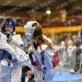 Taekwondo_TapiaOpen2014_A0234