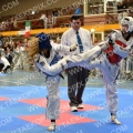 Taekwondo_TapiaOpen2014_A0236