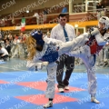 Taekwondo_TapiaOpen2014_A0237