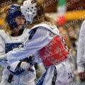 Taekwondo_TapiaOpen2014_A0238