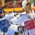 Taekwondo_TapiaOpen2014_A0241