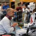 Taekwondo_TapiaOpen2014_A0243