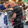 Taekwondo_TapiaOpen2014_A0245