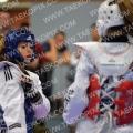 Taekwondo_TapiaOpen2014_A0246