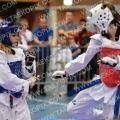 Taekwondo_TapiaOpen2014_A0250