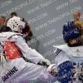 Taekwondo_TapiaOpen2014_A0255