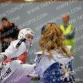 Taekwondo_TapiaOpen2014_A0257