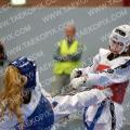 Taekwondo_TapiaOpen2014_A0259