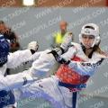 Taekwondo_TapiaOpen2014_A0269