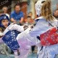 Taekwondo_TapiaOpen2014_A0270