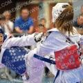 Taekwondo_TapiaOpen2014_A0271