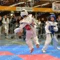 Taekwondo_TapiaOpen2014_A0274