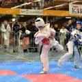 Taekwondo_TapiaOpen2014_A0276