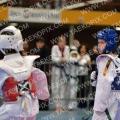 Taekwondo_TapiaOpen2014_A0280