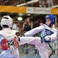 Taekwondo_TapiaOpen2014_A0281