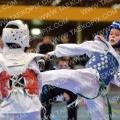 Taekwondo_TapiaOpen2014_A0285