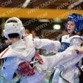 Taekwondo_TapiaOpen2014_A0287