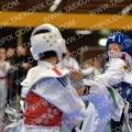 Taekwondo_TapiaOpen2014_A0289