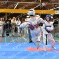 Taekwondo_TapiaOpen2014_A0291