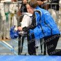 Taekwondo_TapiaOpen2014_A0302