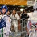 Taekwondo_TapiaOpen2014_A0310
