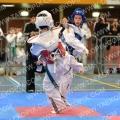 Taekwondo_TapiaOpen2014_A0315