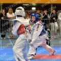 Taekwondo_TapiaOpen2014_A0317