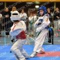 Taekwondo_TapiaOpen2014_A0320