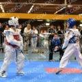 Taekwondo_TapiaOpen2014_A0322